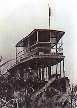 """Steamboat on the Congo. This one, """"Roi des Belges,"""" was the vessel on which Joseph Conrad traveled before writing """"Heart of Darkness."""""""
