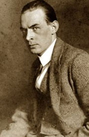 Erich Maria Remarque, 1928.